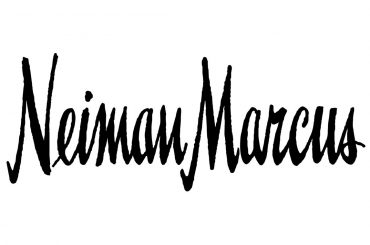 NEIMAN MARCUS GROUP  REPORTS THIRD QUARTER RESULTS