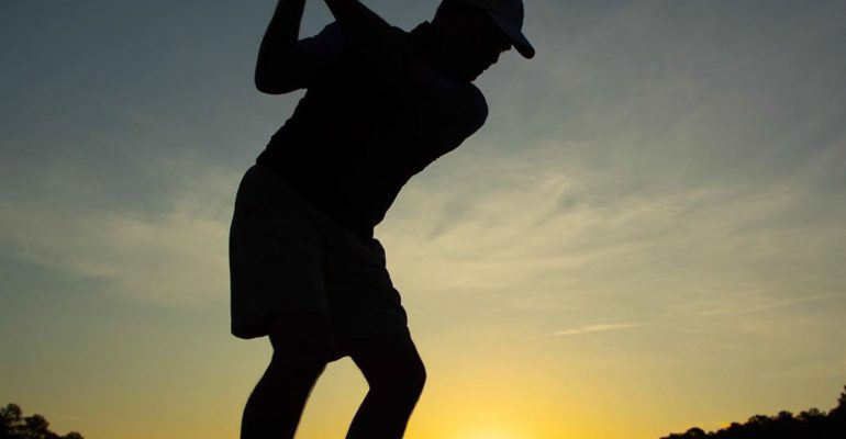 USGA Partners with Cisco to Create the Most Connected U.S. Open in History