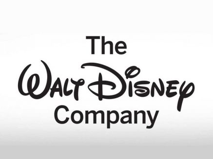 The Walt Disney Company Pledges $5 Million To Support Nonprofit Organizations That Advance Social Justice